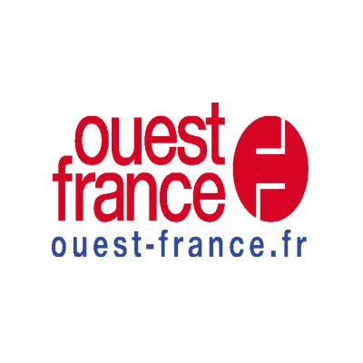 Logo-Ouest France